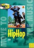 HipHop (Move to the music) - Christiana Rosenberg