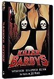 Killer Barbys -
