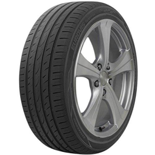 Roadstone 245/45r18100w eurovis sport 04