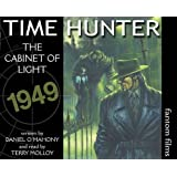 The Cabinet of Light (Time Hunter)