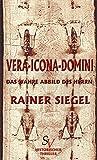 vera icona domini: Das wahre Abbild des Herrn bei Amazon kaufen