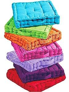 Lovely home cuscino arredo mattonella tipo materasso for Cuscini materasso arredo