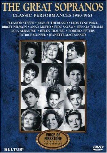 voice-of-firestone-the-great-sopranos-dvd