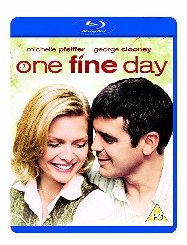 one-fine-day-edizione-regno-unito