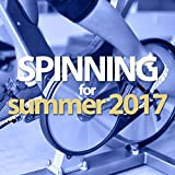 Spinning for Summer 2017
