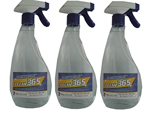 3-x-clean-365-spray-top-all-purpose-heavy-duty-cleaner-and-degreaser-industrial-strength-british-man