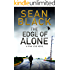 The Edge of Alone - Ryan Lock #7