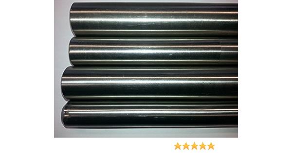 Rundstahl C45 1.0503 blank gezogen h9 C//SH Durchmesser /Ø 14mm x 250mm