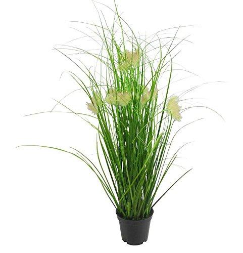 Kunstpflanze Pflegeleicht & sehr hochwertig