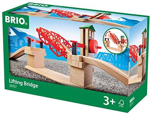 brio-33757-ponte-levatoio