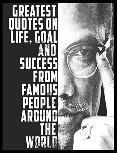 Quotes 101 Greatest Quotes On Life Goal And Success From