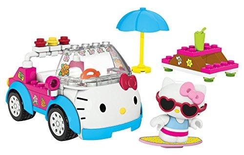 Mattel CND58 Chica Kit Figura Juguete niños - Kits