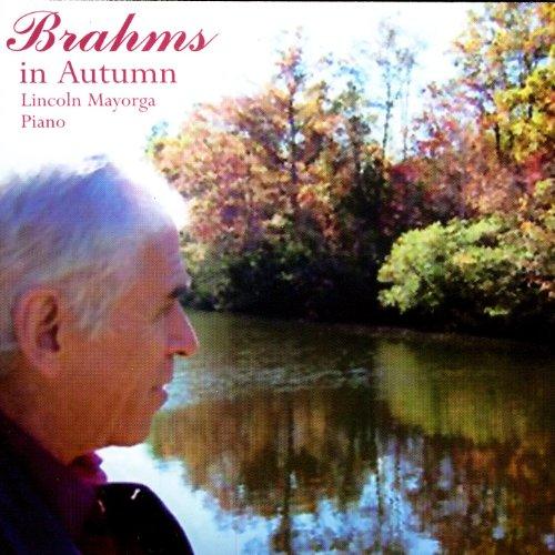 Brahms In Autumn