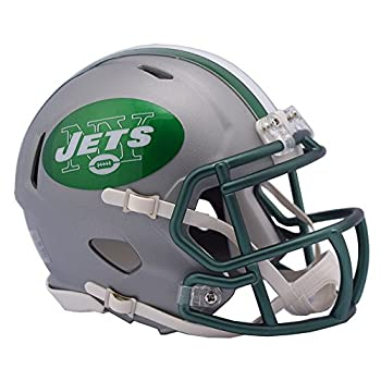 Riddell NFL NEW YORK JETS...
