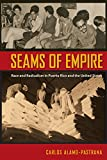 Best Rico De La Souths - Seams of Empire: Race and Radicalism in Puerto Review