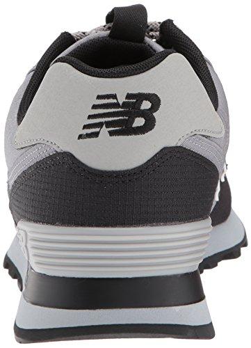 New Balance Herren 574 Sneaker Mehrfarbig (Marblehead)