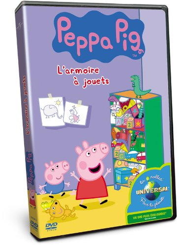 peppa-pig-larmoire-a-jouets