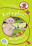 In The Night Garden: Let's Play!