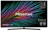 "Hisense H55O8BBUK 55"" OLED 4K UHD HDR Smart TV (2019/20 series)"