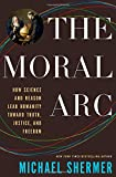 Moral Arc, The