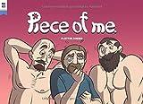 Flotter Dreier (Piece of Me, Band 3)