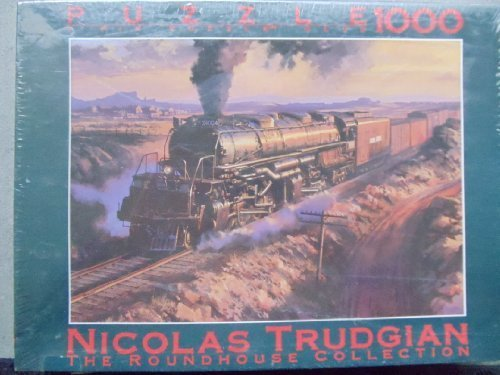 nicolas-trudgian-the-roundhouse-collection-union-pacific-4-8-8-4-big-boy-puzzle