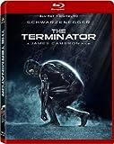 Terminator [Edizione: Stati Uniti] [Italia] [Blu-ray]
