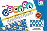 HOUSIE 48 CARDS