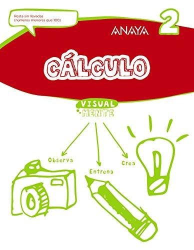 Cálculo 2. por Anaya Educación