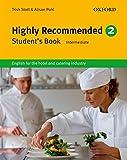 ISBN 9780194577502