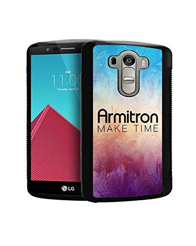 personalized-handy-hulle-fur-lg-g4-armitron-brand-handyhulle-armitron-lg-g4-telefon-kasten-best-fest