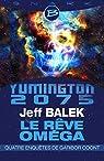 Yumington 2075 par Balek