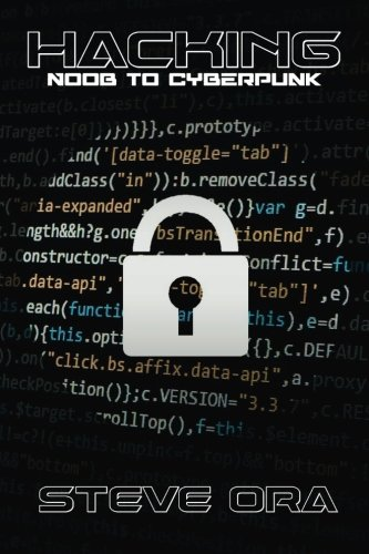 hacking-noob-to-cyberpunk-easy-guide-to-computer-hacking-internet-security-penetration-testing-crack