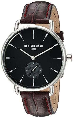 Be Sherman WB063BBR