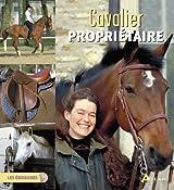 Cavalier Proprietaire