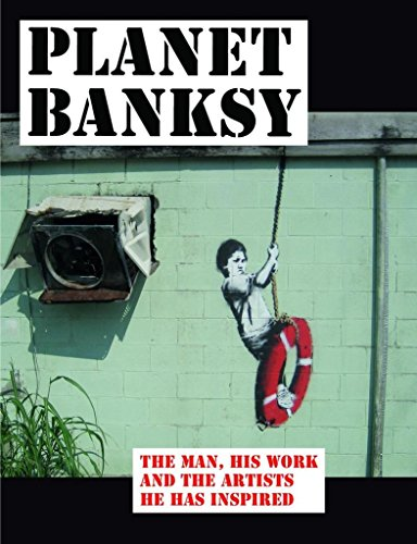 Planet Bansky