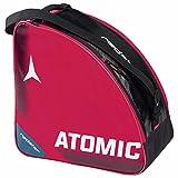 Scarpone da sci atomic Redster–Borsa 1Pair Boot Bag, red,