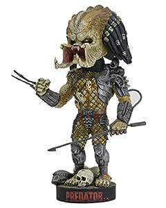 "Predator 31931 ""Jungle Hunter Headknocker"" Figure"