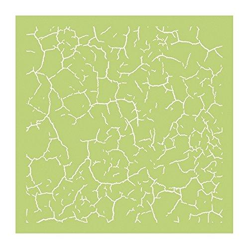 kaisercraft-crackle-12x12-stencil-template-it905