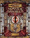 Produkt-Bild: D&D Monster-Handbuch v3.5: Grundregeln III