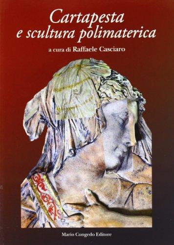 cartapesta-e-scultura-polimaterica