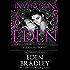 Pleasure Point: Invitation to Eden (Invitation to Eden series Book 16) (English Edition)