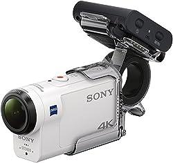 von Sony(81)Neu kaufen: EUR 599,00EUR 495,0011 AngeboteabEUR 425,00