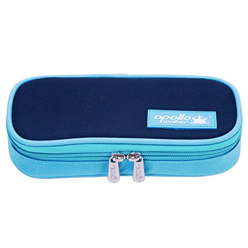 new-portable-medicine-cooling-pouch-diabetic-insulin-travel-case-cooler-pack-bag-dark-blue