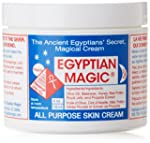 Egyptian Magic Baume Multi-usages 118ml