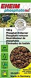 Eheim 2515021 phosphate out Phosphat-Entferner für aquaball / biopower / aquastyle / aqua Corner 60 (130 Gr.)