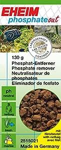 EHEIM 32515021 Pompe/Filtres pour Aquariophilie