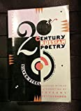 Twentieth Century Russian Poetry: Silver and Steel : An Anthology