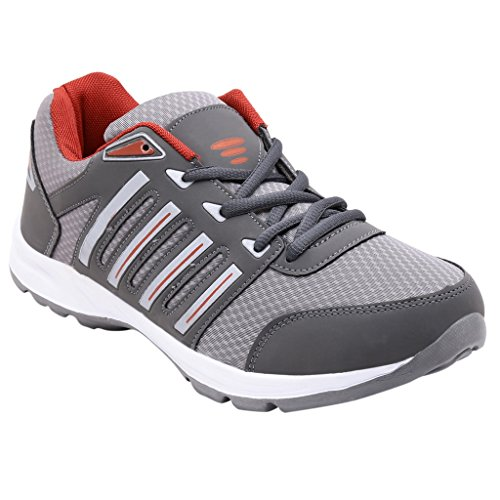 Calaso Aerexon Adidas Runinng Sports Shoes  available at amazon for Rs.699