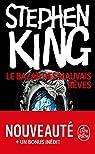 Le bazar des mauvais rêves par King